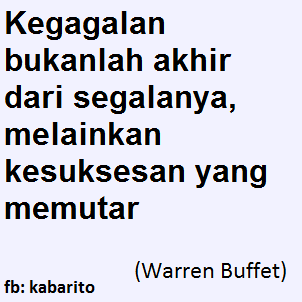Gambar Kata Kata Bijak Kesuksesan dan kebaikan dari tokoh tokoh besar atau orang sukses