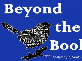 BEYOND THE BOOKS - My First Job