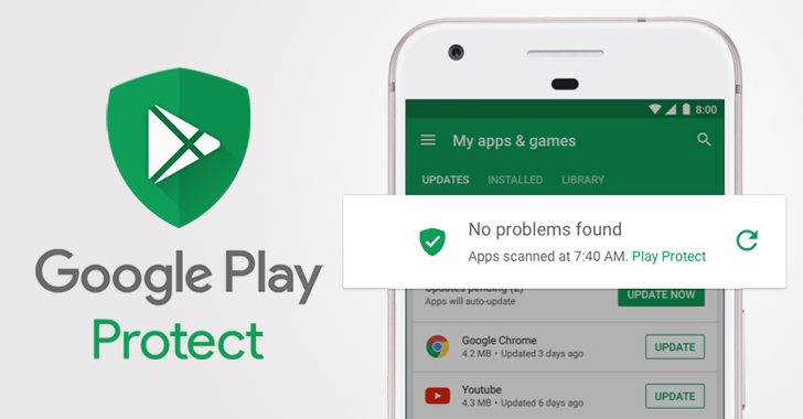 google-play-protect-android-app-scanning