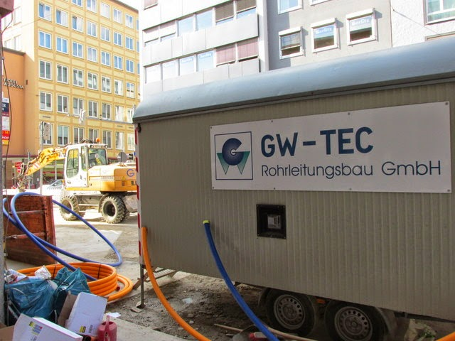 Baufirmen Augsburg augsburger skandal zeitung unruhe in augsburger baufirmen warum