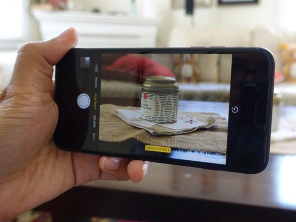 Daftar 5 Smartphone Termurah dengan Kamera Terbaik