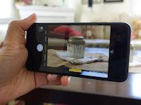 5 Hp Android Harga 1 Jutaan dengan Kamera Terbaik 13MP