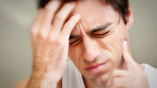 Doa Menghilangkan Rasa Sakit yang Paling Ampuh dan Mujarab