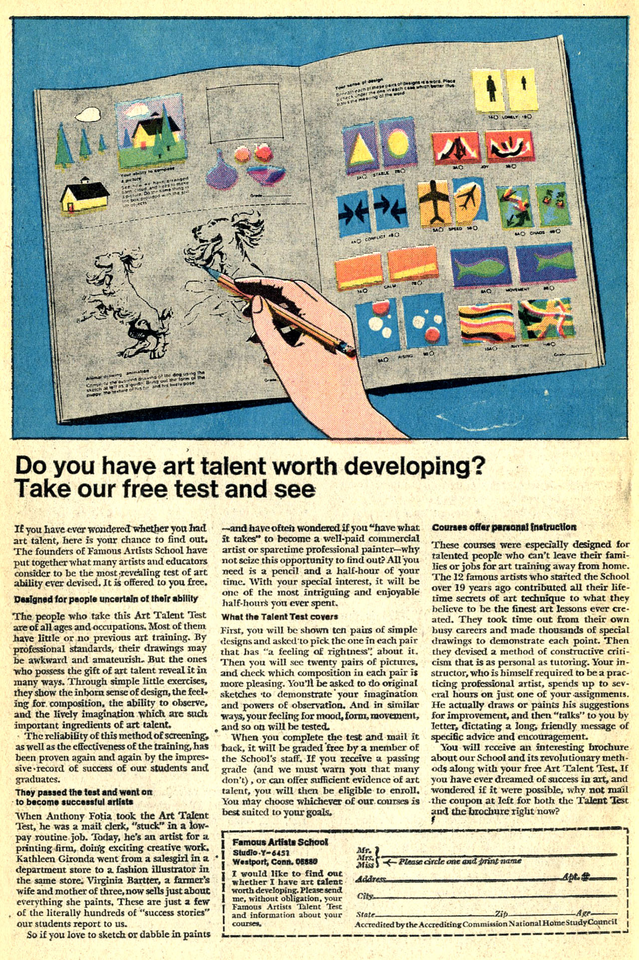 Read online World's Finest Comics comic -  Issue #198 - 35