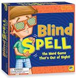 http://theplayfulotter.blogspot.com/2016/12/blind-spell.html