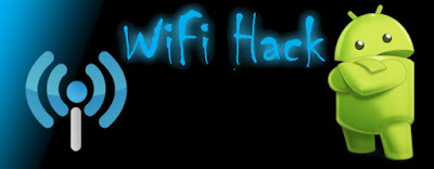 Hacking Wifi Hotspot Dengan Android - Nubie Zone, Internet Gratis Android - Nubie Zone