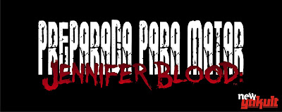 http://new-yakult.blogspot.com.br/2015/08/jennifer-blood-preparada-para-matar-2012.html