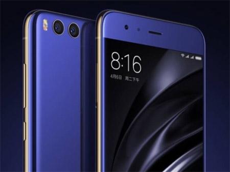 Review Spesifikasi dan Harga Xiaomi Mi 6