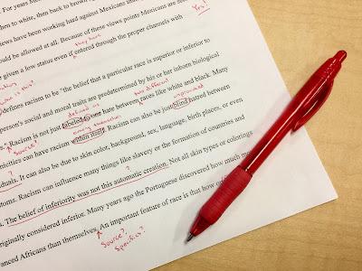 TecnoPensamiento: Aprender inglés consumiendo cultura