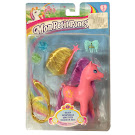 My Little Pony Sun Sparkle Changing Hair Ponies G2 Pony