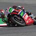 "Redding admite que seu tempo na MotoGP ""acabou"""