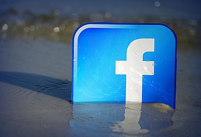 iklan di facebook mengganggu