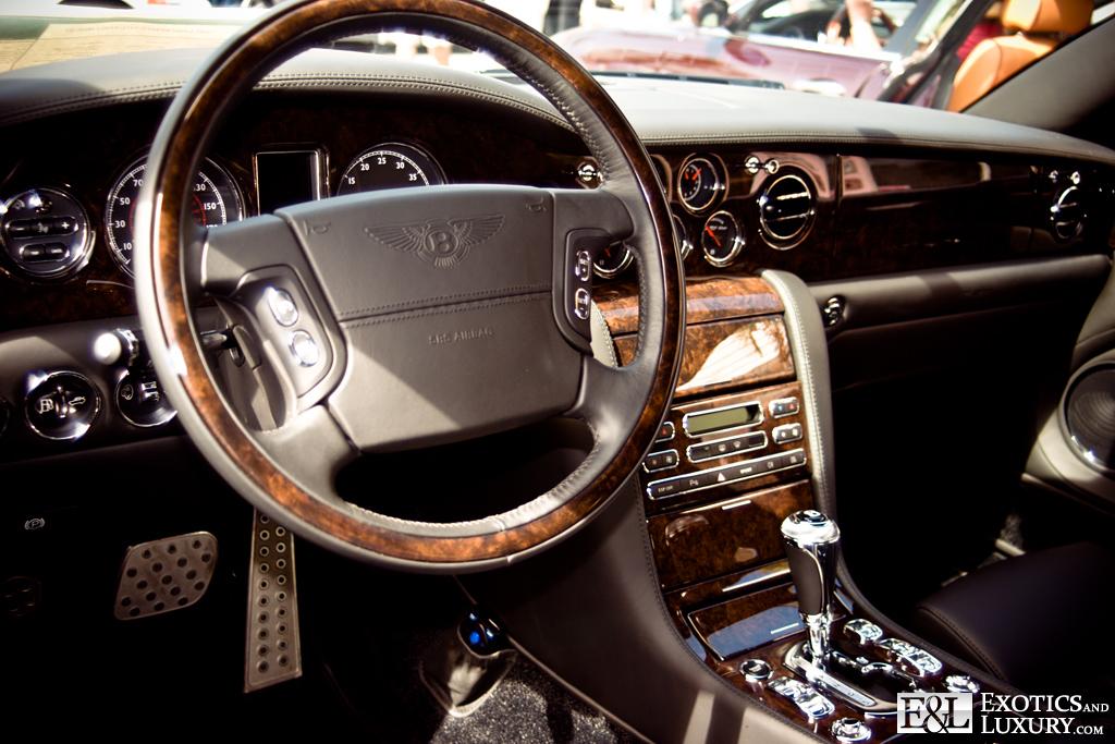 Ccx Car Wallpaper Bentley Interior Car Models