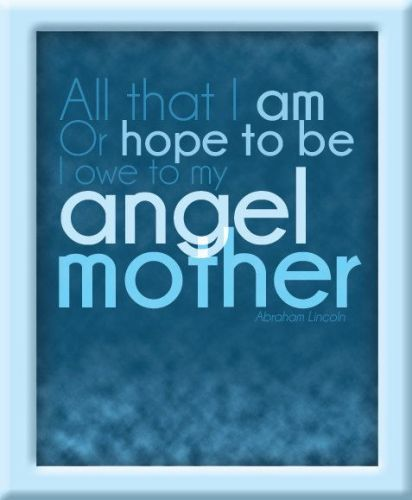 happy-mothers-day-sayings-for-mom-from-daughter