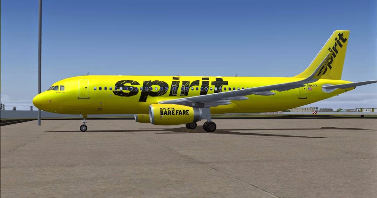 Fs2004 Repaints Project Airbus A320 200 Wizz Air Hungary - Modern