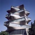 dia mundial de la arquitectura 2013