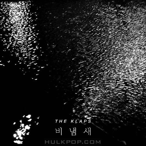 KLAPS – 비냄새 – Single