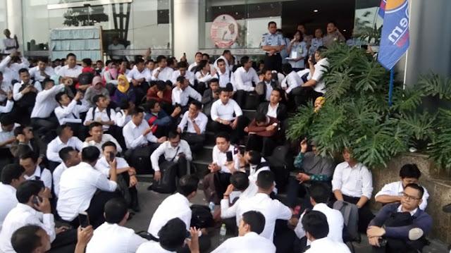 Info terbaru CPNS 2018 Semarang, formasi cpns di semarang