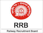 www.emitragovt.com/2018/02/rrb-recruitment-career-latest-indian-railway-jobs-sarkari-naukri-employment-notice