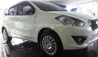 Datsun Go+ Panca Tipe IMG