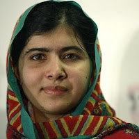 Mujer-Educacion-Paquistan