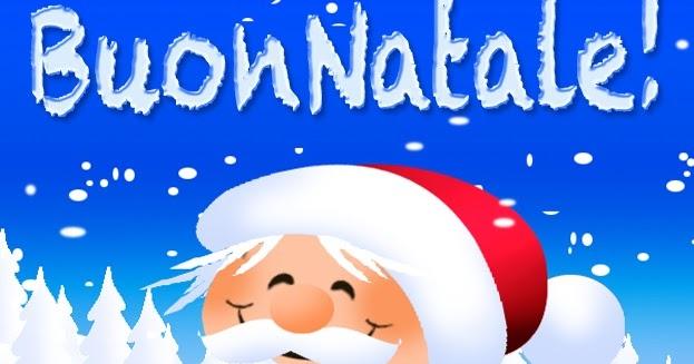 Babbo Natale Whatsapp.Cdb Cartoline Per Tutti I Gusti Divertente Immagine Per Whatsapp