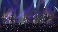 =LOVE  - イコールラブ - concert 09-06-2018
