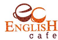 Lowongan Kerja TUTOR English Cafe September 2016