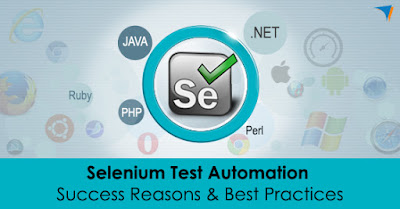 Tiberium Keyword Driven Test Automation Framework