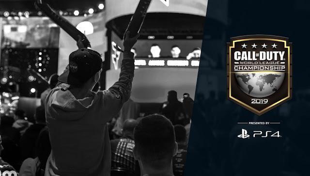 Call-of-Duty-World-League-Championship-2019