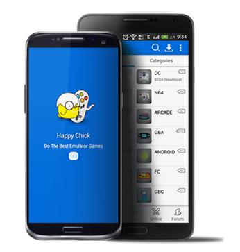طريقة تشغل العاب البي اس بي PSP على اجهزة الاندرويد بسهوله مجانا , تطبيق لتشغيل العاب PSP على الاندرويد Android