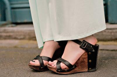 zapatos de moda por catalogo