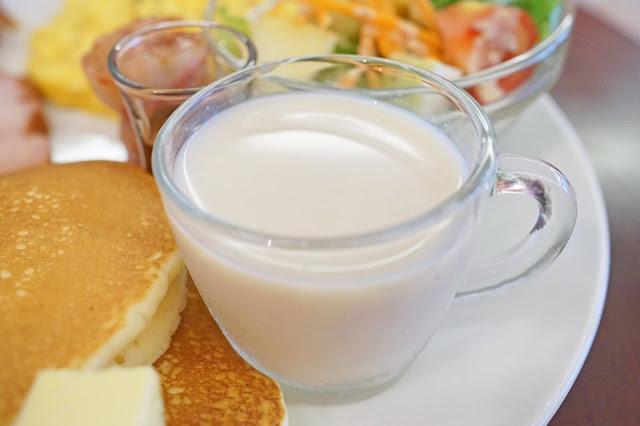 11058724 902843983102181 1644346534019130701 o - 西式料理|NiKi Cafe