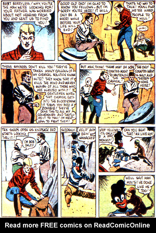 Action Comics (1938) 19 Page 43