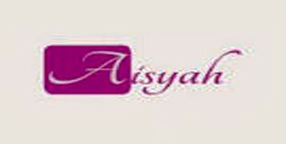 Kemuliaan dan Keutamaan Ummul Mukminin Aisyah Binti Abu Bakar Istri Rasulullah Muhammad SAW