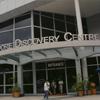 Singapore Discovery Centre bisa menjadi wisata pendidikan untuk anak anda di Singapore