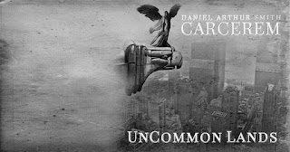 """Carcerem"" by Daniel Arthur Smith"