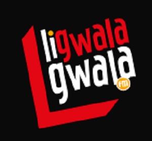 Ligwalagwala FM Listen Live Online