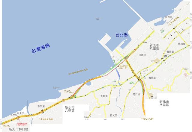 黃民彰的網站--Taiwan Taipei: 五月 2012