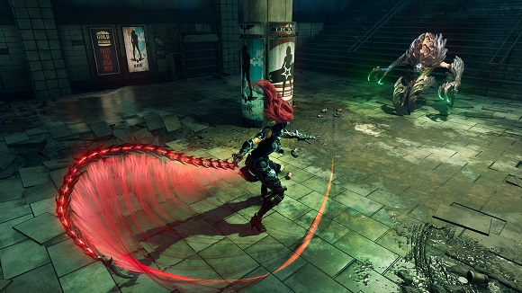 darksiders-3-pc-screenshot-www.ovagames.com-1