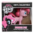 My Little Pony Regular Pinkie Pie Vinyl Funko