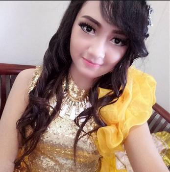 Mp3 Jihan Audy