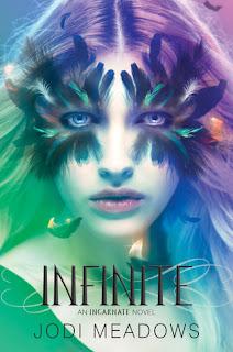https://www.goodreads.com/book/show/13085374-infinite