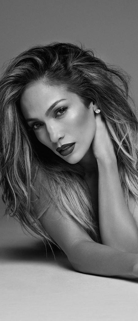 LOOKandLOVEwithLOLO: Jennifer Lopez im Rampenlicht