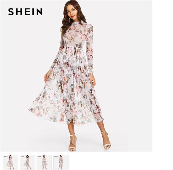 d82b57927b SALE UK - DRESS