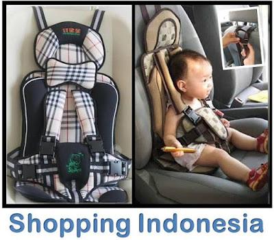 Sabuk Pengaman Kursi bayi, baby Seat belt Car , baby Car Seat , perlengkapan bayi anak , sabuk pengaman anak , jual sabuk keamanan bayi anak , aksesoris mobil murah , kursi pengaman bayi