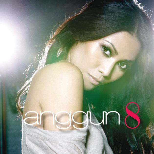 Takut by anggun c sasmi on amazon music amazon. Com.