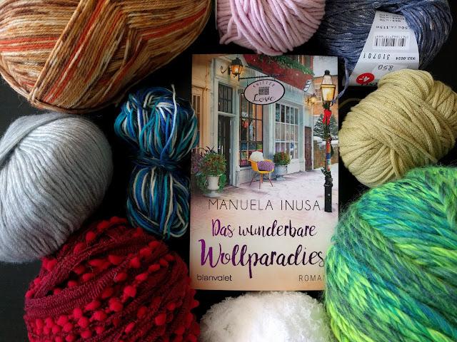 https://www.randomhouse.de/Taschenbuch/Das-wunderbare-Wollparadies/Manuela-Inusa/Blanvalet-Taschenbuch/e534712.rhd