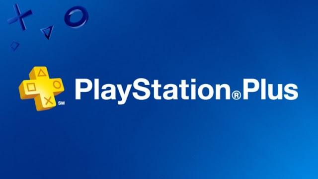 رسميا هذا هو الموعد الذي سينتهي فيه دعم خدمة PlayStation Plus لأجهزة PS3 و PS Vita