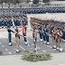 نتيجة الكلية الحربية 2019 ظهرت نتيجة اختبار السمات بالكلية الحربية 2018 برقم القيد وكيفية التسجيل الالكترونى للكلية الحربية